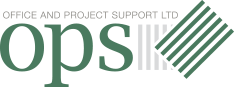 OPS Team - Office Services & Project Management